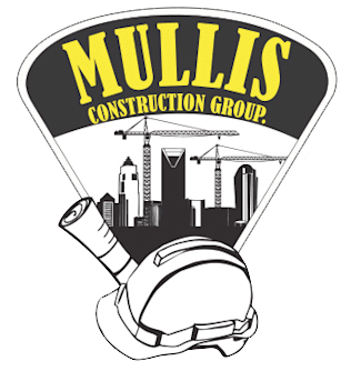 Mullis Construction group
